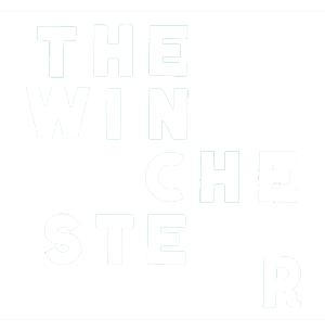 Culinary Retreats logo