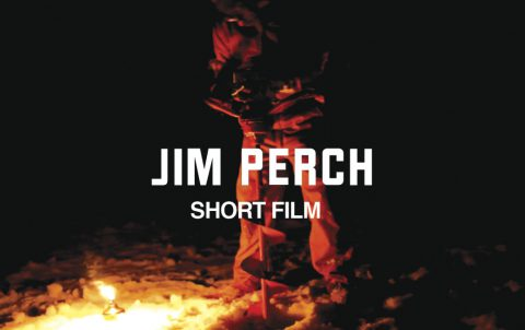 Jim Perch Short Film