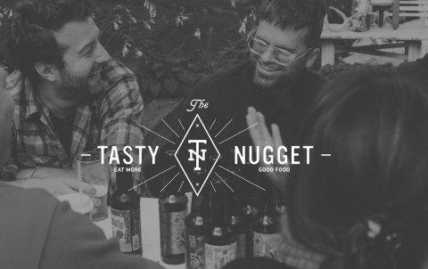 The Tasty Nugget 2013