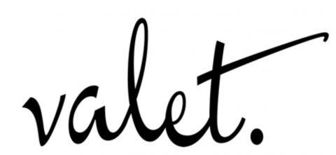 Valet