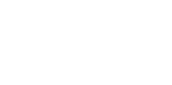 Canned Ham