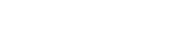 Sterlingworth Cabin