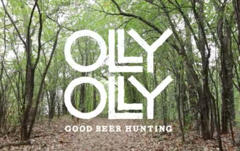 Olly Olly 2018