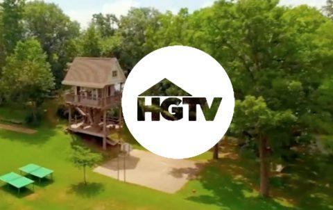 HGTV Mighty Tiny Houses