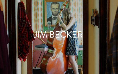Culture Collide Jim Becker