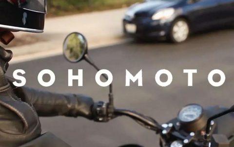 Soho Moto