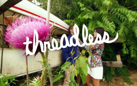Threadless Fall Select 2013