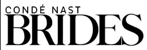 Condé Nast Brides