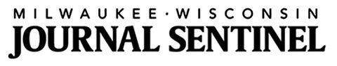Milwaukee-Wisconsin Journal Sentinel