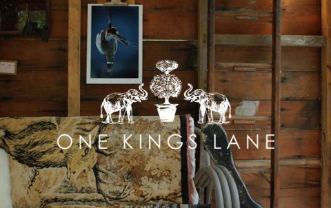 One King's Lane