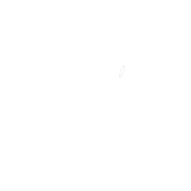 Kids Camp by A Little Photo Studio logo