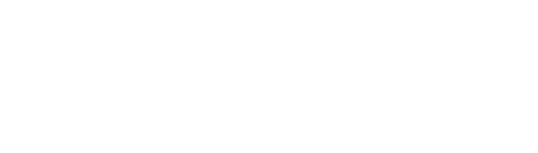 Kids Camp in Parent's Magazine logo