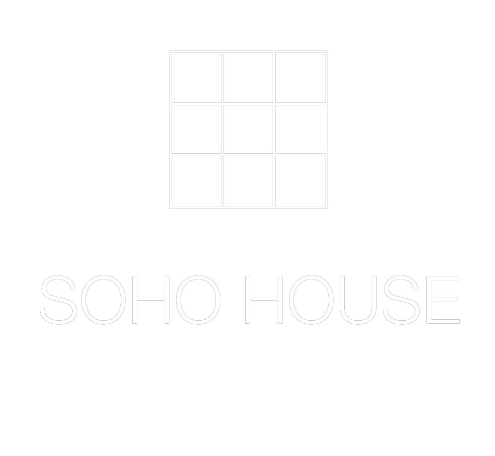 Soho Rooftop logo