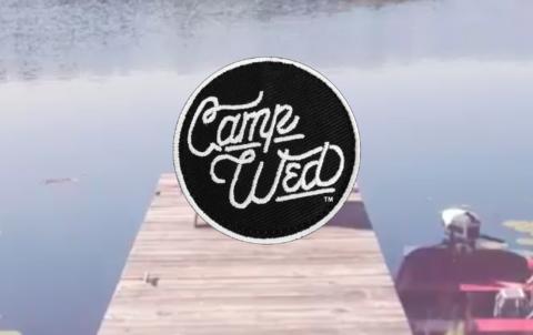 Camp Wed