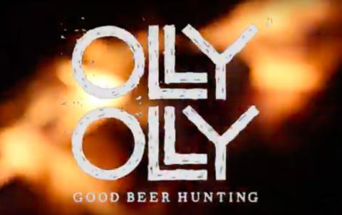 Olly Olly – GBH 2019