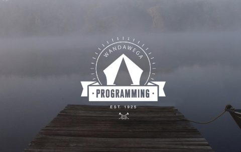 Counselor Led Programming