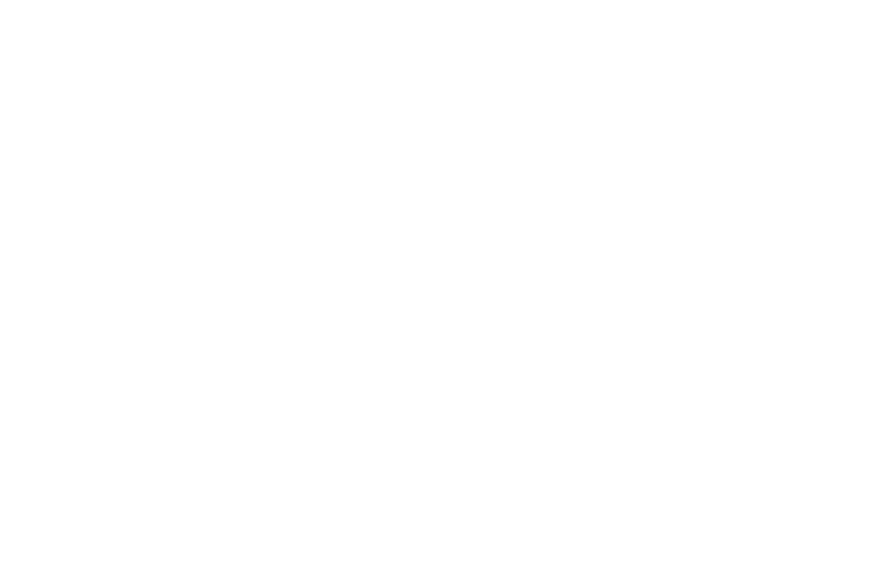 The Goldenrod Tent Cabins