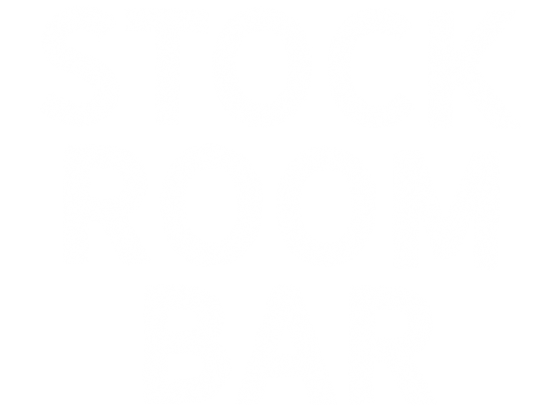 The Stockroom Bar